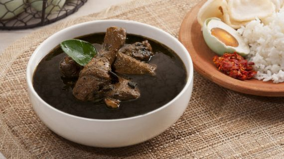 Layanan Catering Hotel Jogja Recommended